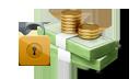 price+Lock